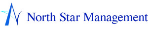 North Star Management