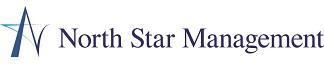 North Star Management株式会社
