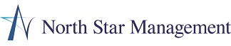 North Star Management株式会社